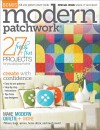 Review in Modern Patchwork