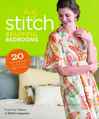 Best of Stitch: Beautiful Bedrooms