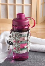 Carryall Bottle Cuff